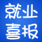 北京黑马新媒体07期,平均就业薪资8674元,学员均已全部入职! ...
