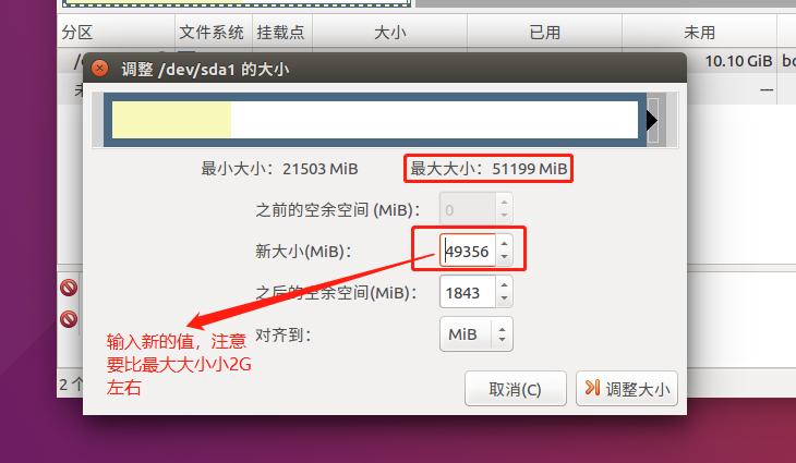 134435bsawasuju46isae6.png.thumb.jpg