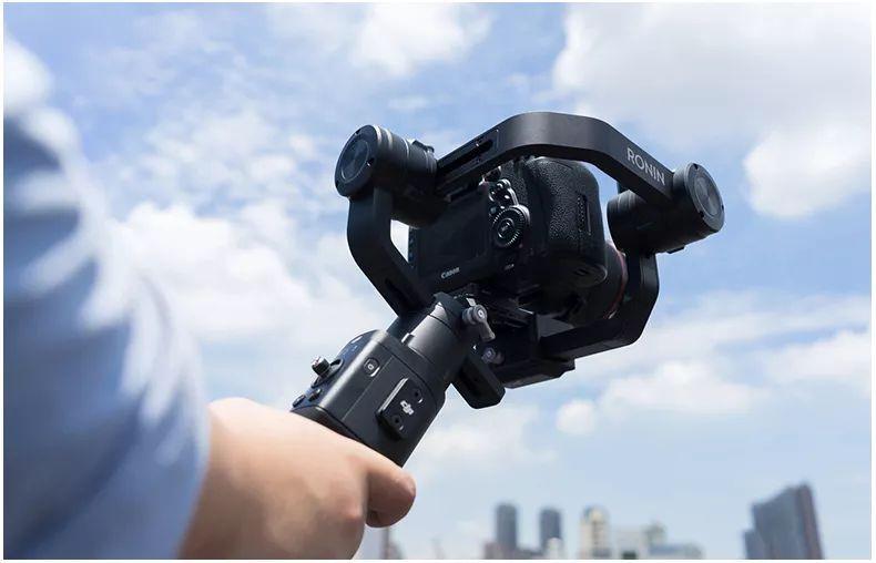 0 基础小白拍摄 Vlog 需要做哪些准备?-伽5自媒体新闻网-关注民生/资讯/公益/美食等综合新闻的自媒体博客